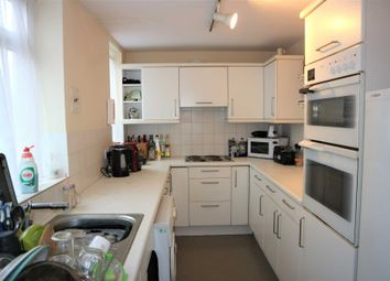 Thumbnail Room to rent in Arran Mews, Canterbury
