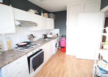 Thumbnail 2 bedroom flat for sale in Landmark Heights, 172 Danbeney Road, Clapton, London