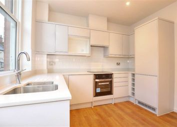 Thumbnail 2 bed flat for sale in 12 Queens Buildings, 55, Queen Street, City Centre