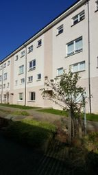 Thumbnail 3 bed flat to rent in Weaver Place, Bathgate