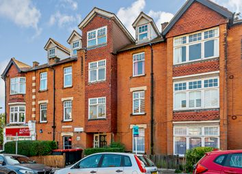 Normandy Avenue, Barnet EN5. 1 bed flat