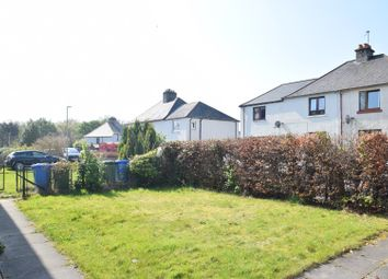 Thumbnail 2 bed flat for sale in Macdonald Road, Dornoch