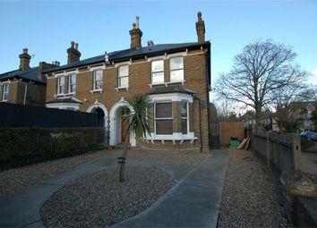 Thumbnail 3 bedroom flat for sale in Beckenham Road, Beckenham, Kent