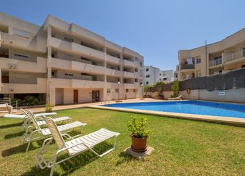 Thumbnail 2 bed apartment for sale in 07157, Puerto De Andartx, Spain