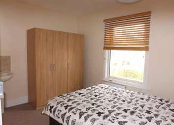 Thumbnail Room to rent in Holland Road, Felixstowe