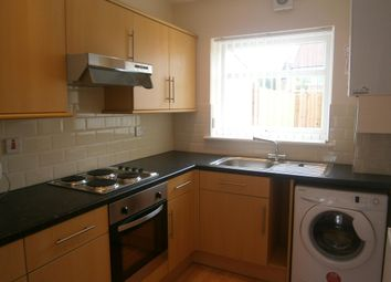 Thumbnail 3 bedroom terraced house to rent in Hardenhuish Road, Bristol