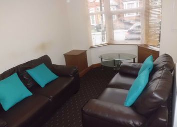 6 bed property to rent in Tiverton Road, Selly Oak, Birmingham B29
