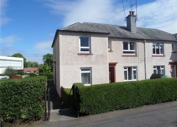 Thumbnail 2 bed flat to rent in Clearburn Gardens, Prestonfield, Edinburgh