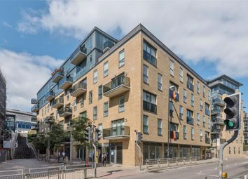 Thumbnail 2 bed flat for sale in Fleet Street, Brighton