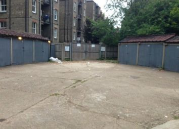 Thumbnail Property to rent in Lauderdale Parade, Lauderdale Road, London