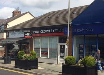 Thumbnail Retail premises to let in 32 Almonds Green, West Derby, Liverpool