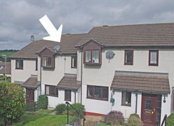 Thumbnail 2 bed property to rent in Furry Way, Helston