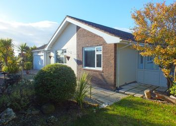 Thumbnail 3 bed bungalow for sale in 12 Viking Hill, Ballakillowey, Colby
