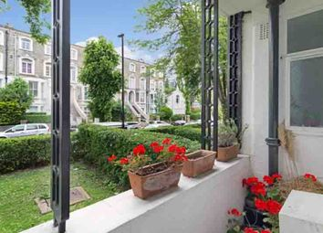 Thumbnail 3 bed flat for sale in Upper Park Road, London