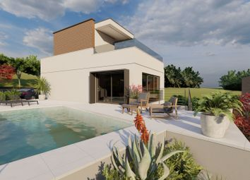 Thumbnail 3 bed villa for sale in Linardici, Krk, Croatia