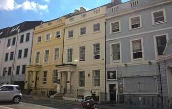 Thumbnail Office to let in Second Floor, 23 Lockyer Street, Plymouth