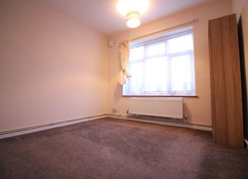 Thumbnail 1 bed flat to rent in St Matthews Close, West Drayton