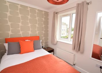 Thumbnail 1 bed property to rent in Star Road, Caversham, Reading
