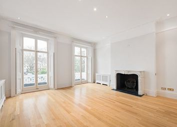Thumbnail 5 bed property to rent in Hereford Square, London