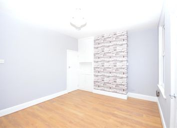 Thumbnail 3 bedroom property to rent in King Street, Kettering