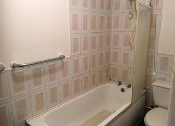 Thumbnail 4 bed terraced house to rent in Cretan Road, Wavertree, Liverpool