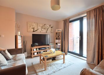 Thumbnail 1 bedroom flat for sale in Kiln Close, Gloucester