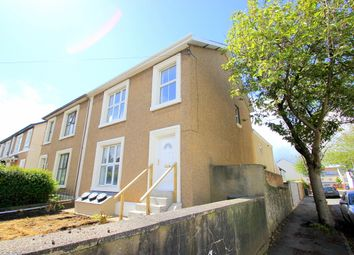 Thumbnail Room to rent in Pen-Y-Bryn Way, Gabalfa, Cardiff