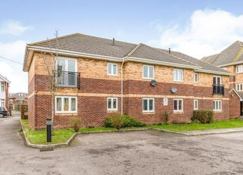 2 bed flat for sale in Shirley, Southampton, Hampshire SO15