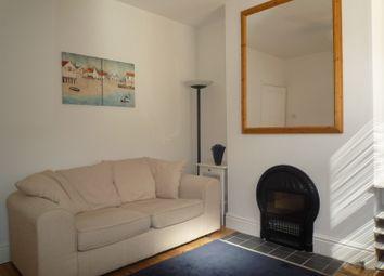 Thumbnail 2 bedroom property to rent in Windsor Street, Beeston