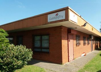 Thumbnail Office to let in Singleton House, Charter Court, Enterprise Park, Swansea