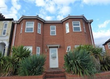 Thumbnail 2 bed maisonette for sale in Queens Road, High Wycombe, Buckinghamshire