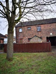 Thumbnail 2 bed flat for sale in Pategill Court, Penrith