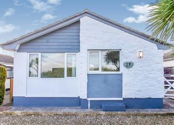 3 bed bungalow for sale in Durning Road, St. Agnes TR5