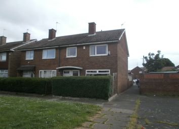 3 bed semi-detached house for sale in Limber Green, Netherfields TS3