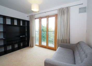Thumbnail 1 bed flat to rent in Ainsworth Court, 14 Plough Close, Kensal Green