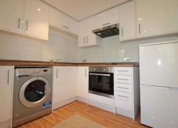 Thumbnail 1 bed flat to rent in North Street, Carshalton