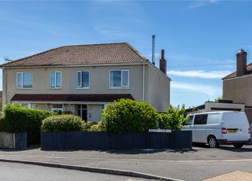 3 bed semi-detached house for sale in Berry Lane, Horfield, Bristol BS7