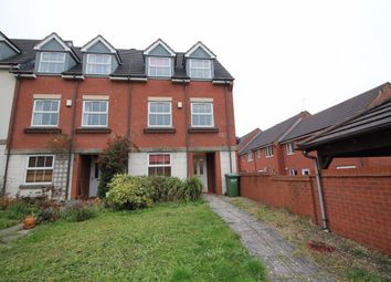 3 bed property to rent in Champs Sur Marne, Bradley Stoke, Bristol BS32