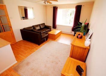 Thumbnail 1 bedroom maisonette for sale in Rowhedge Road, Colchester