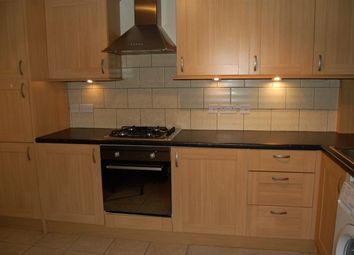 Thumbnail 2 bed maisonette to rent in The Chase, Wallington