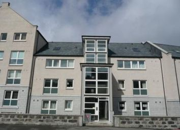 Thumbnail 2 bed property to rent in Dee Village, Millburn Street AB11,
