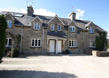 Thumbnail 2 bed terraced house to rent in Windmill Lane, Kemble, Cirencester, Gloucestershire