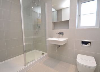 Thumbnail 2 bed flat to rent in Venics Way, High Wycombe