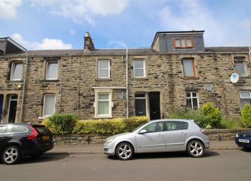 Thumbnail 2 bed flat for sale in Regent Place, Balfour Street, Kirkcaldy, Fife