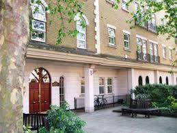 Thumbnail Room to rent in Bridge View Court, Bermondsey