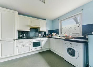 Thumbnail 3 bed flat to rent in Millender Walk, London