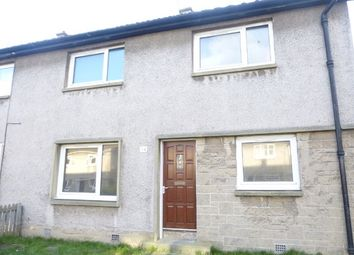 Thumbnail 4 bedroom end terrace house to rent in Broomhouse Court, Edinburgh