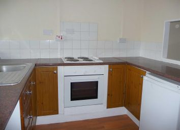 Thumbnail 2 bed flat to rent in South Road, Smethwick
