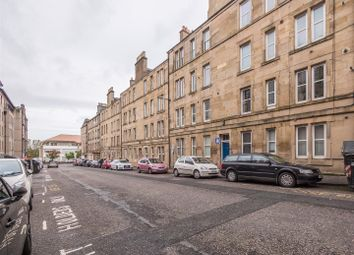 Thumbnail 1 bed flat for sale in Yeaman Place, Edinburgh