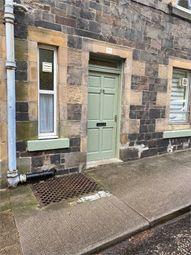 Thumbnail Flat to rent in Gala Park, Galashiels, Scottish Borders